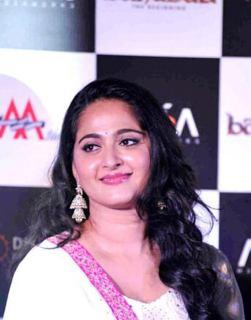 Top 10 Tollywood/Telugu Actress List 2020, Anushka Shetty short biography
