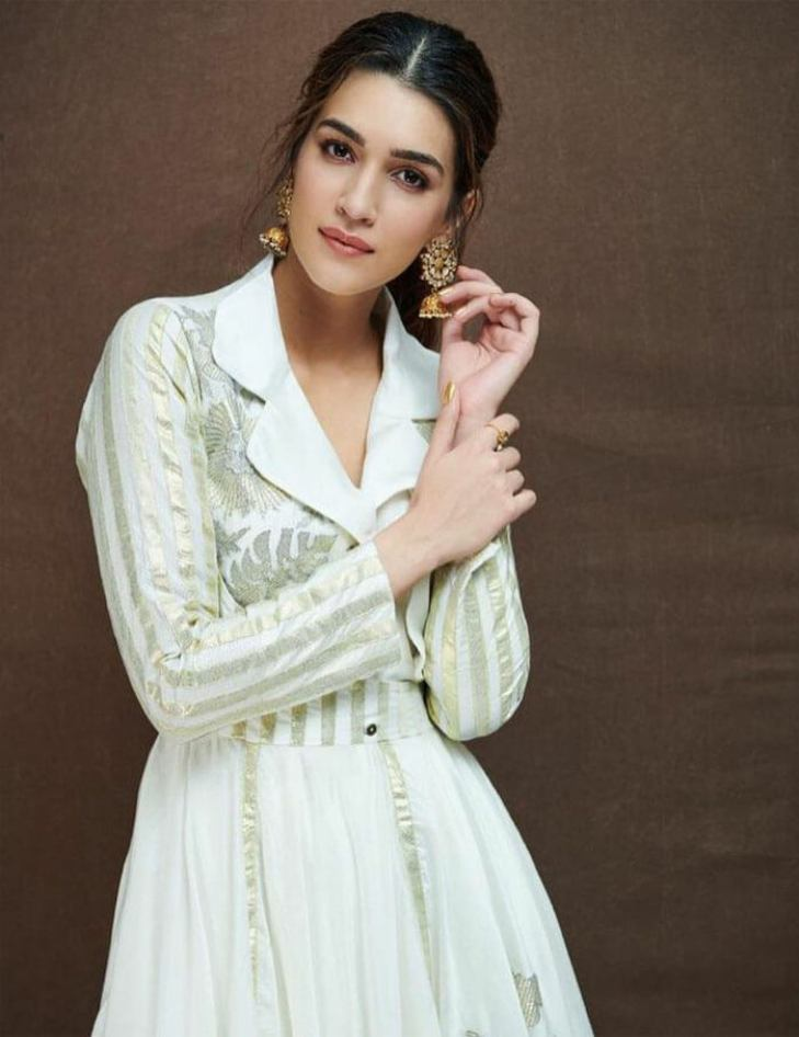 Kriti Sanon Latest Photo