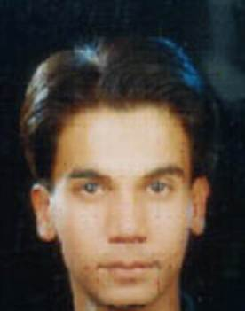 Rajkummar Rao Childhood Image
