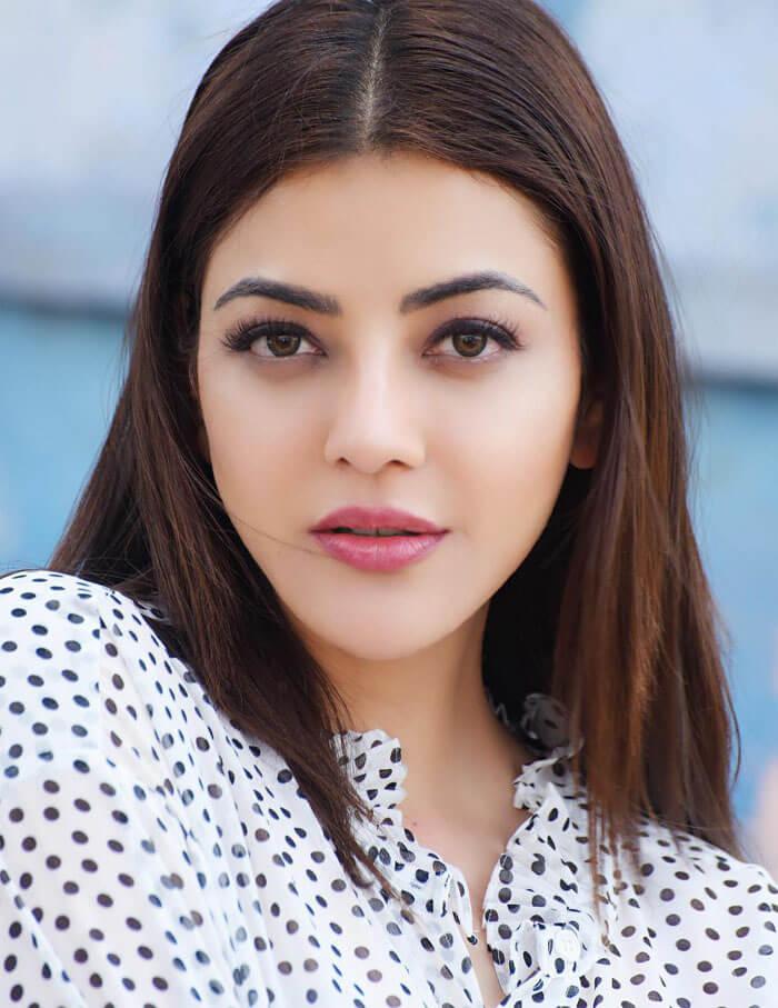 Telugu Actress List 2021