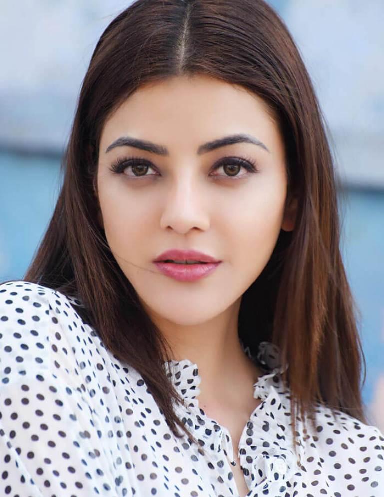 Top 10 Telugu Actress List 2021