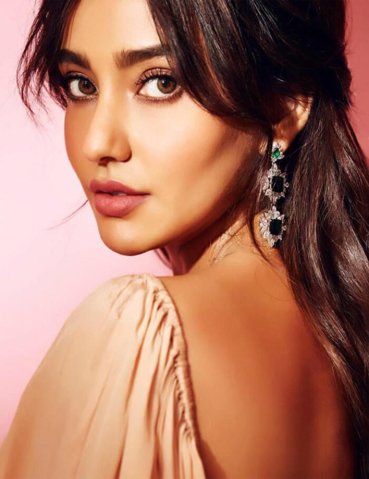 Neha Sharma date of birth