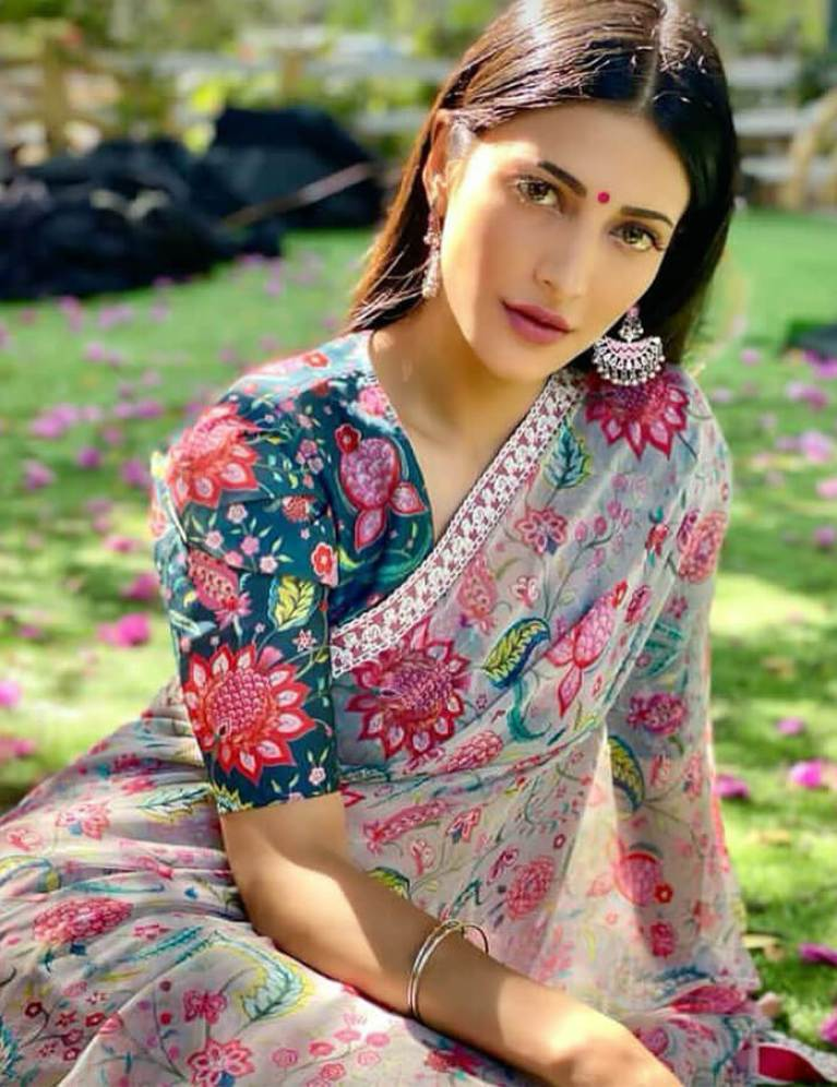 Top 10 Tollywood Actress List 2021