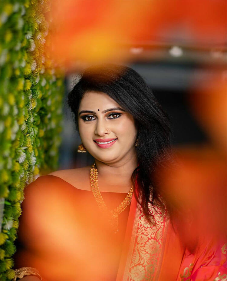 Geetha Bharathi Bhat Biography