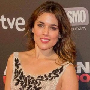 Adriana Ugarte - Bio, Facts, Family Famous Birthdays
