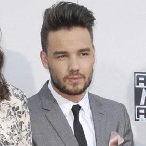Liam Payne  Bio, Facts, Family  Famous Birthdays