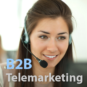 Image result for b2b telemarketing