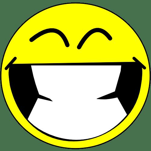 A Smile - Felix Adler's favorite poem