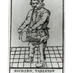 Richard Tarleton
