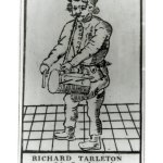 Richard Tarleton