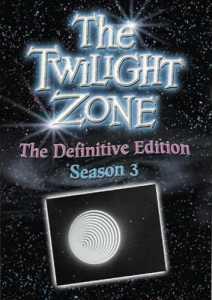 Clowns in the Twilight Zone