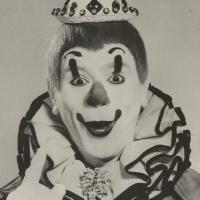 Jackie Le Claire (1927 - present)