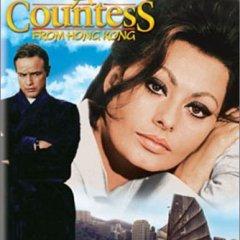 http://charlie-chaplin-reviews.info/wp-content/uploads/a_countess_from_hong_kong.jpg