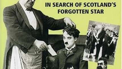 Chaplin's Goliath: In Search of Scotland's Forgotten Star (1996)
