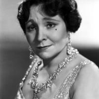 Margaret Dumont biography