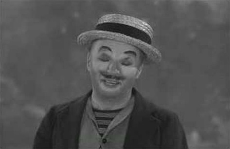 Sardine Song, music and lyrics by Charlie Chaplin as performed in Limelight