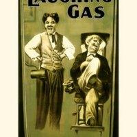 Laughing Gas (1914)