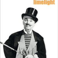Limelight, starring Charlie Chaplin