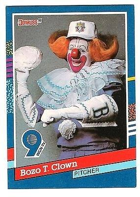 bozo-the-clown-WGN-pie