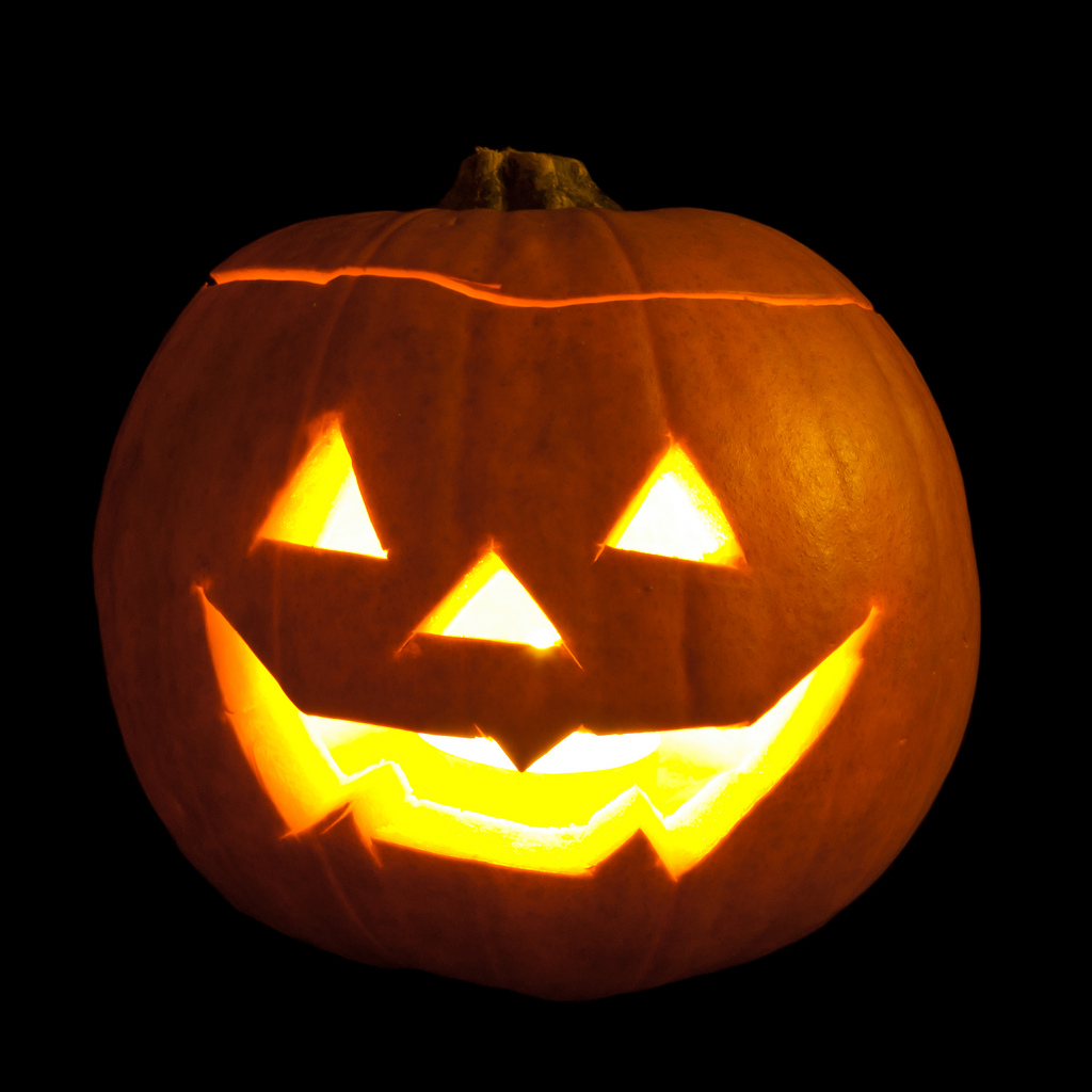 Pumpkin Carving Skit – suitable for Halloween, harvest time, Thanksgiving