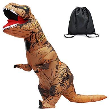 https://www.amazon.com/LuckySun-Inflatable-Pterosaur-Exclusive-Drawstring/dp/B01M27W2IT/ref=sr_1_1?ie=UTF8&qid=1534293528&sr=8-1&keywords=t-rex+costume+adult+inflatable