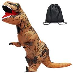 https://www.amazon.com/LuckySun-Inflatable-Pterosaur-Exclusive-Drawstring/dp/B01M27W2IT/ref=sr_1_1?ie=UTF8&qid=1534293528&sr=8-1&keywords=t-rex+costume+adult+inflatable