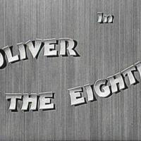 Oliver the Eighth [Laurel and Hardy]