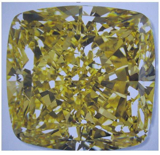 https://i0.wp.com/famousdiamonds.tripod.com/sarahdiamond3.jpg