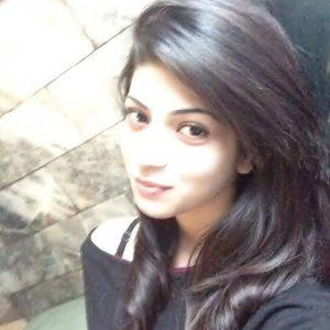 Islamabad Escorts hired sexy girl Ninny