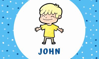 John Piper Wiki