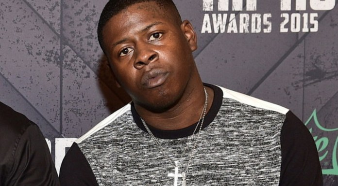 Blac Youngsta