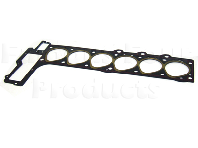 Gaskets & Seals for Range Rover P38A 1995-2002