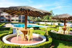 Tumaini Cottages & Conference Facilities