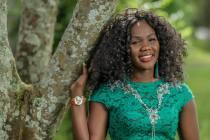 Mayscars Photography, Nakuru