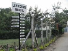 Tobiko,Natembeya wanted in court over contempt charges