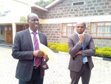 Nakuru MCAs call on MPs Sudi, Ng'eno to seek atonement from elders