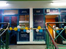Shikilia Stores launches Nakuru Branch to tap into available opportunities