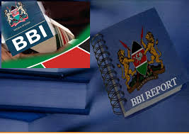 Businessman John Mbugua weighs in on BBI signatures collection drive