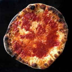 Putting the new Breville Pizzaiolo through its paces