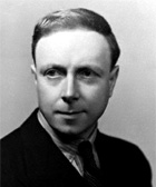 A J Cronin Quotes