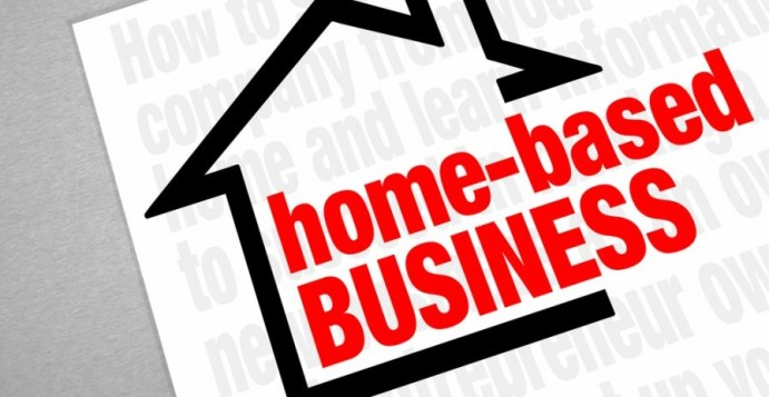 Insuring Your Home-based Business - Famous & Spang Insurance