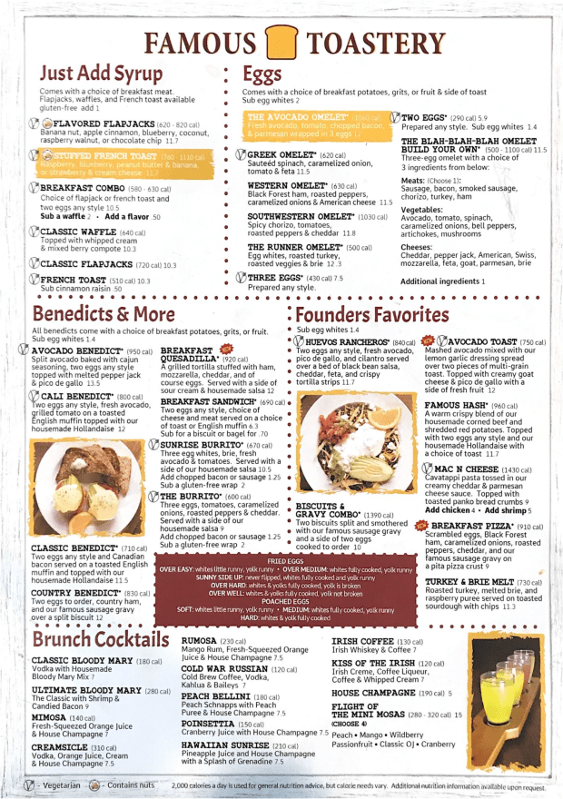 TOASTERY new menu-1.png