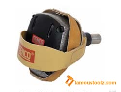 Senco PC0781 Pneumatic Palm Nailer
