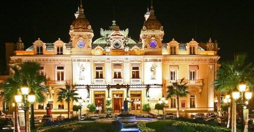 Image result for monte carlo casino and opera house monaco
