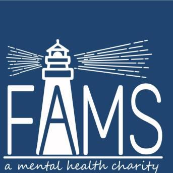 FAMS charity coronavirus update lighthouse image