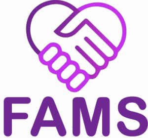 Fams old logo