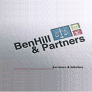 benhill and partners
