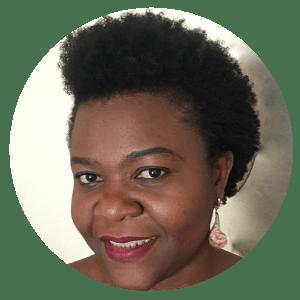 dr chizoba wonodi