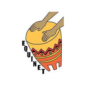 equinet logo