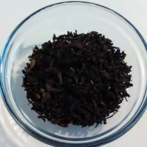 Ceylon Kirkoswald Black Tea from Family's Favorite Foods